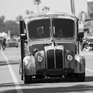 March 31, 2017, GoodGuys Del Mar