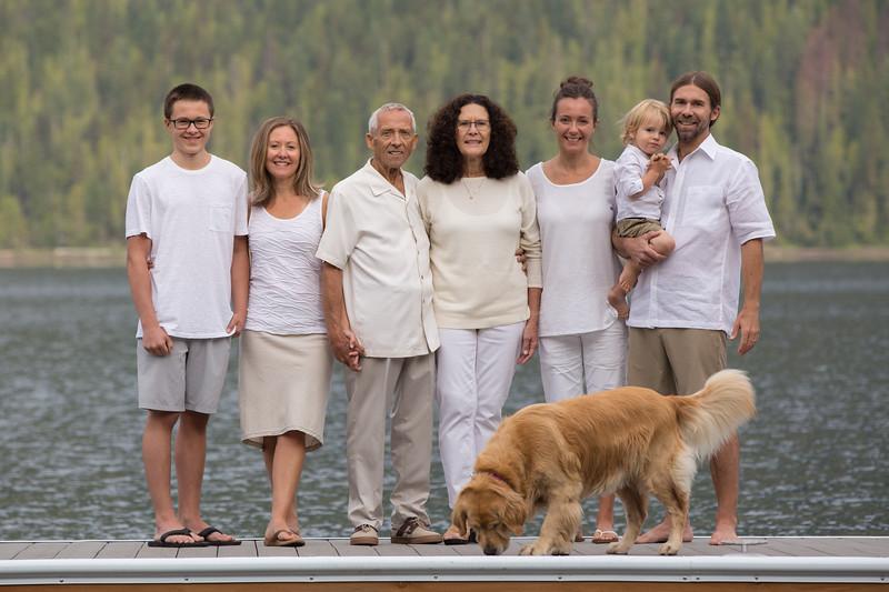 Mann Family 2017-124.jpg