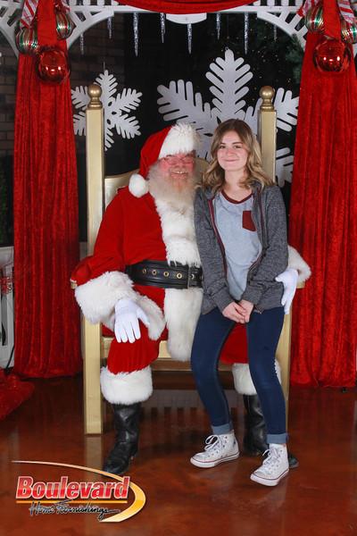 Santa 12-17-16-255.jpg