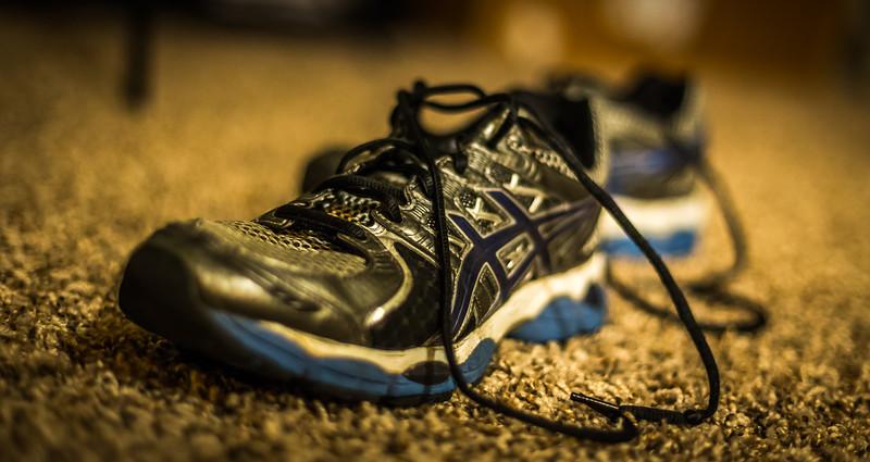12_13_2014_SAT_D346_FavoriteShoes.jpg