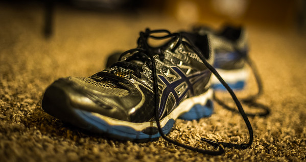 12_13_2014_SAT_D346_FavoriteShoes
