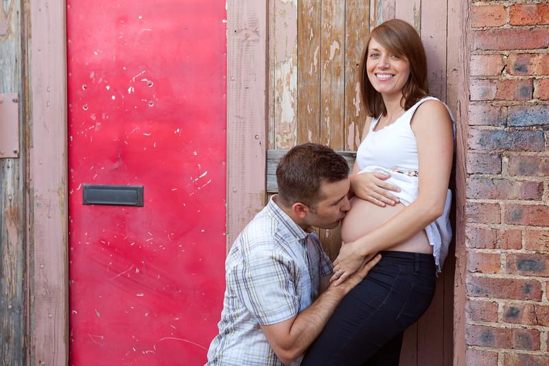 endsley_maternity_0029.jpg