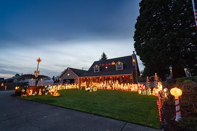 2020-11-27-Tacoma-Plus-Schumaier-Lights