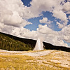0904113_MammothtoOldFaithful_213