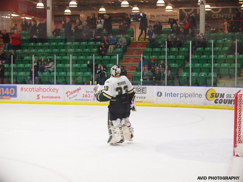Okotoks Oilers VS Calgary Canucks AHJL (341).jpg