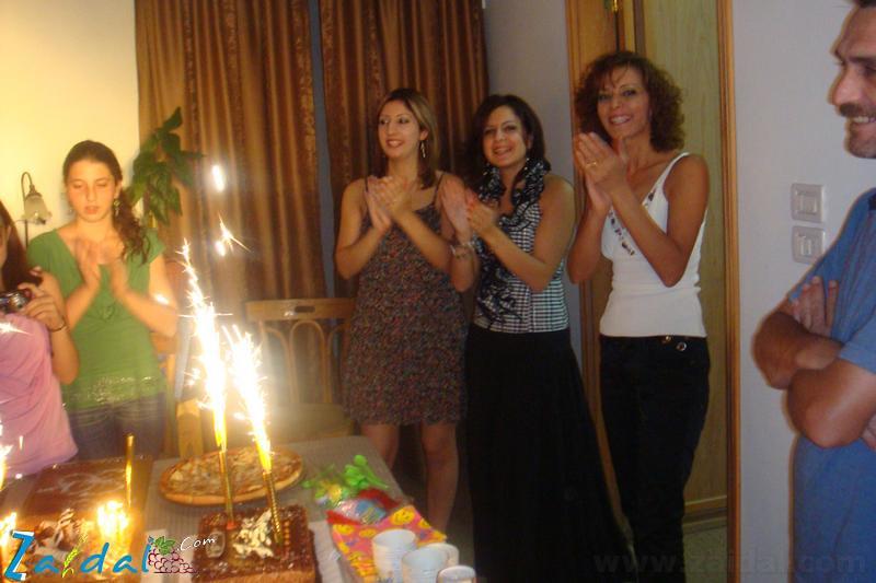 Carol&jewel_Dahi_Birthday18.jpg