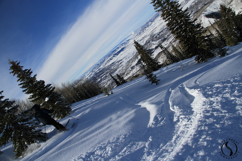 Steamboat Powdercats-01-13-2015-A-717.JPG
