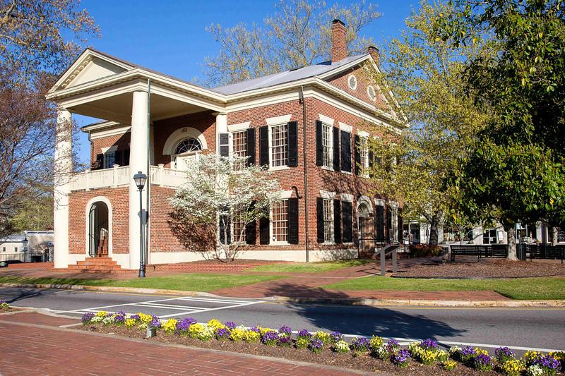 CourthouseMuseum-3156.jpg