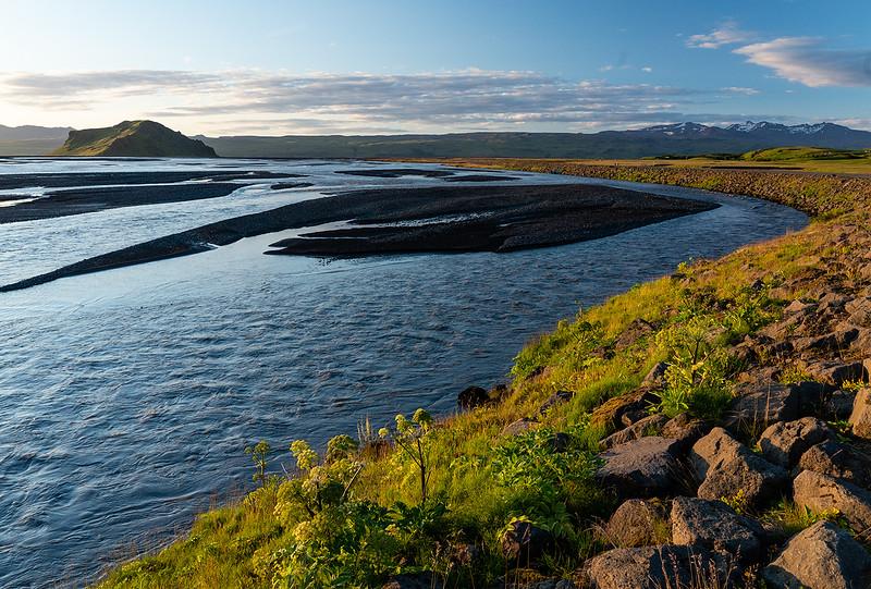 1907_Iceland-Sony_0447 web.jpg