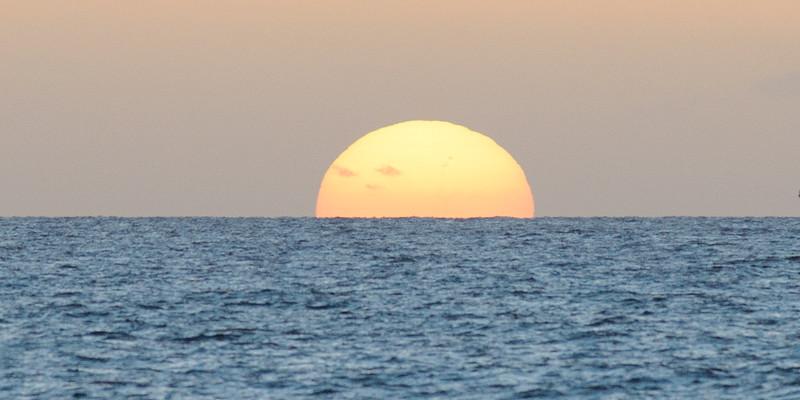 Sunrise-July 20, 2016-14-Edit.jpg