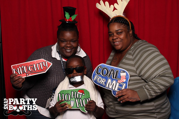 12-15-17 VPUL Holiday Party