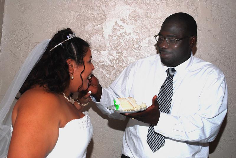 Wedding 10-24-09_0626.JPG