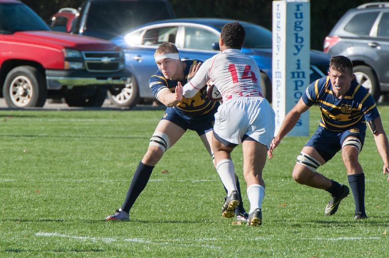 2016 Michigan Rugby vs. Wisconsin  143.jpg