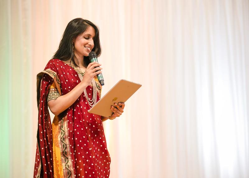 Indian National Day 2020 (Gala Dinner)-222.jpg