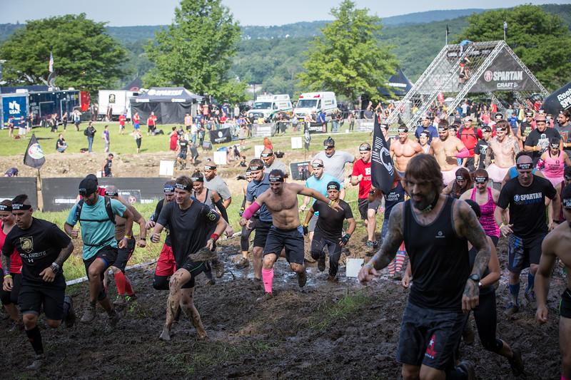 2018 West Point Spartan Race-008.jpg