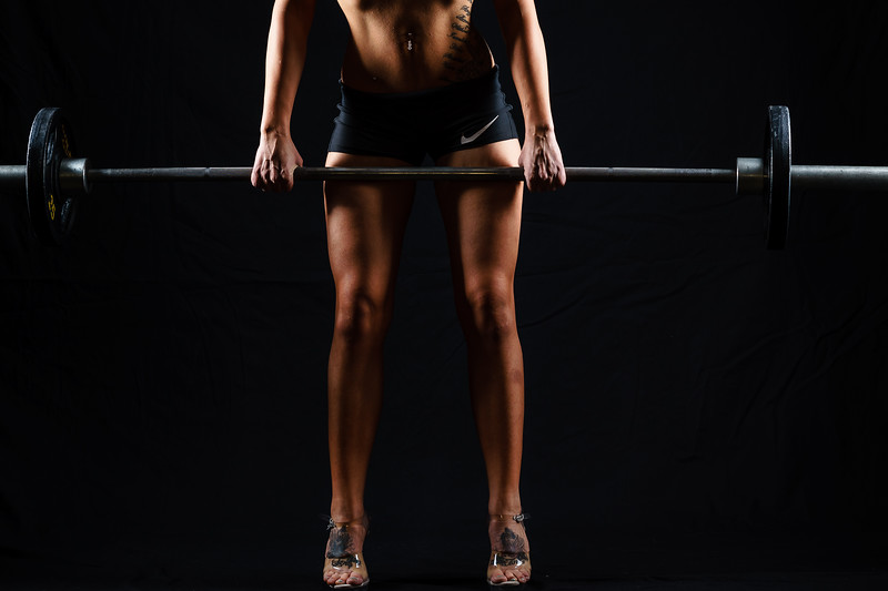 Aneice-Fitness-20150408-017.jpg