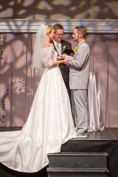 Wedding - Thomas Garza Photography-332.jpg