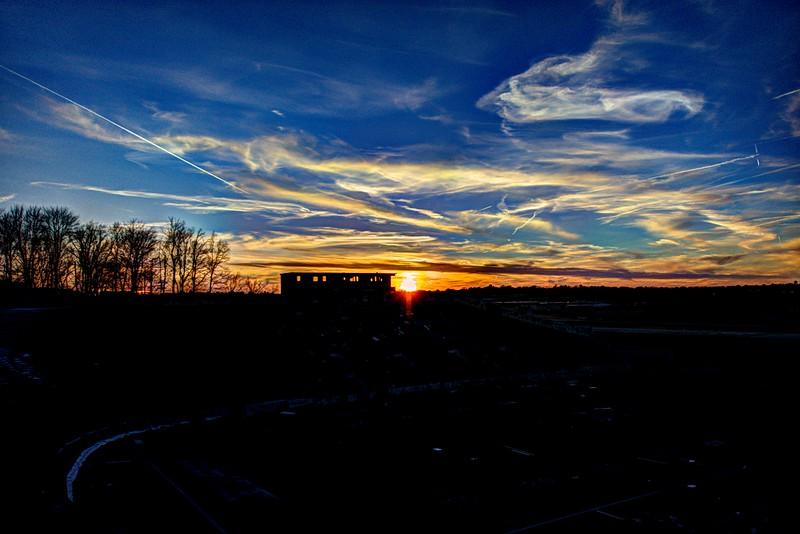 Rubber-Bowl-Sunset-akron4-Beechnut-Photos-rjduff.jpg