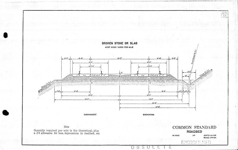 CS-6B_1914_Roadbed.jpg