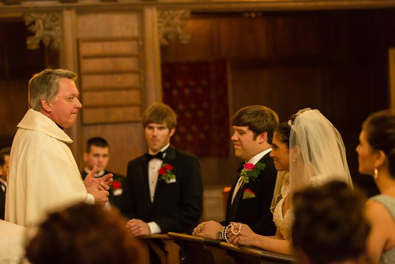 bap_corio-hall-wedding_20140308155615_PHP_1676