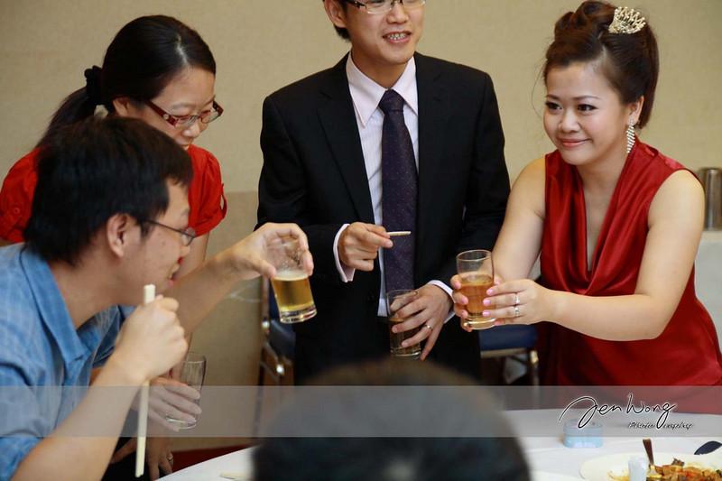 Ding Liang + Zhou Jian Wedding_09-09-09_0437.jpg