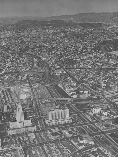 1962-03-04-CAHiPub-81c.jpg