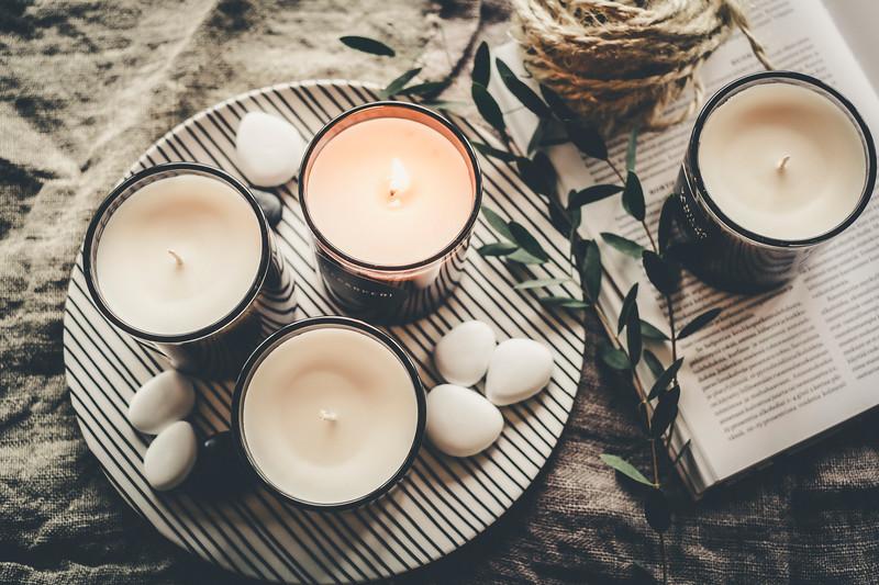 Saaren Taika huonetuoksu tuoksukynttilät sisustus lifestyle (3 of 30).jpg