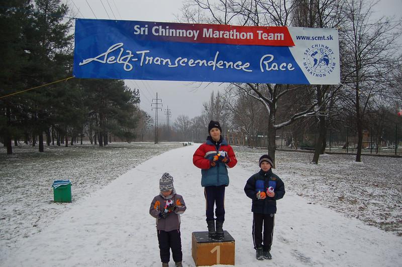 2 mile Kosice 1 kolo 03_01_2015 - 107.JPG