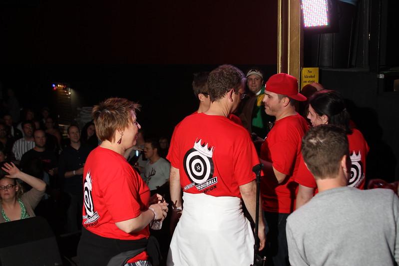 Recesstime_Portland_Dodgeball_Party_20120602_0392.JPG