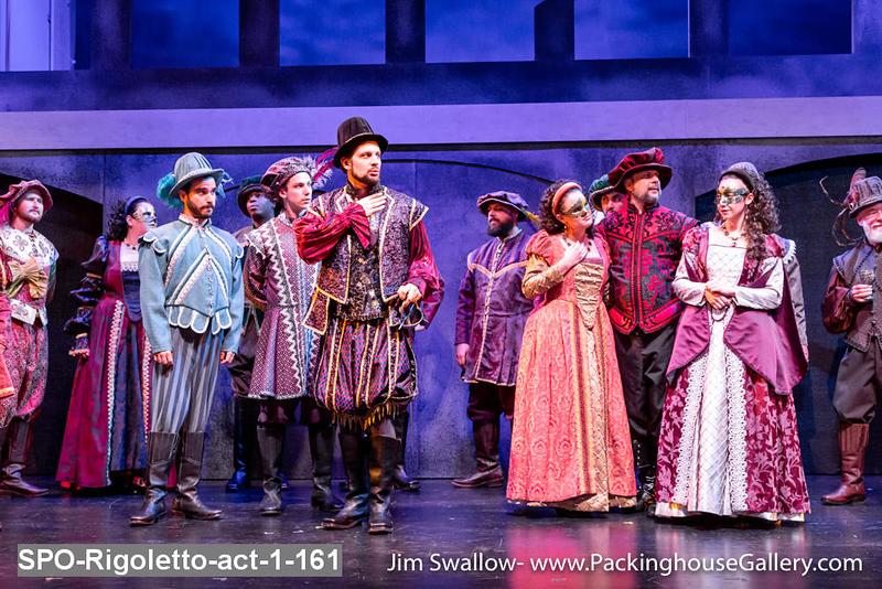 SPO-Rigoletto-act-1-161.jpg