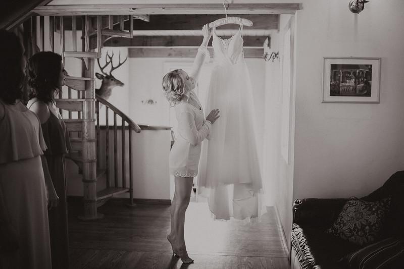 Seattle Wedding Photographer -28.jpg