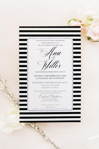 AnaCristinaandWillis_Wedding-12.jpg