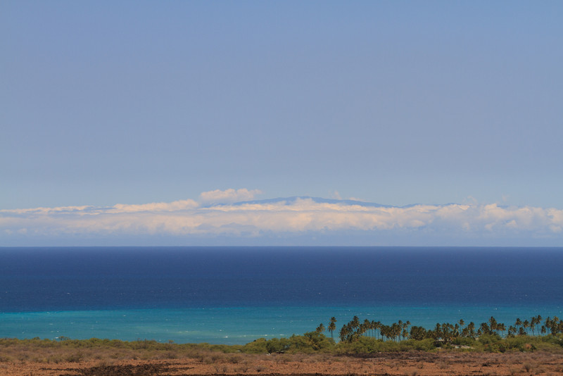 2012_06_11 Island of Hawaii 126.jpg
