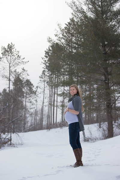 Christa Maternity-44.jpg