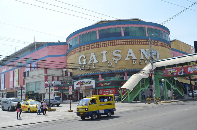 DSC_7603-gaisano-mall.JPG