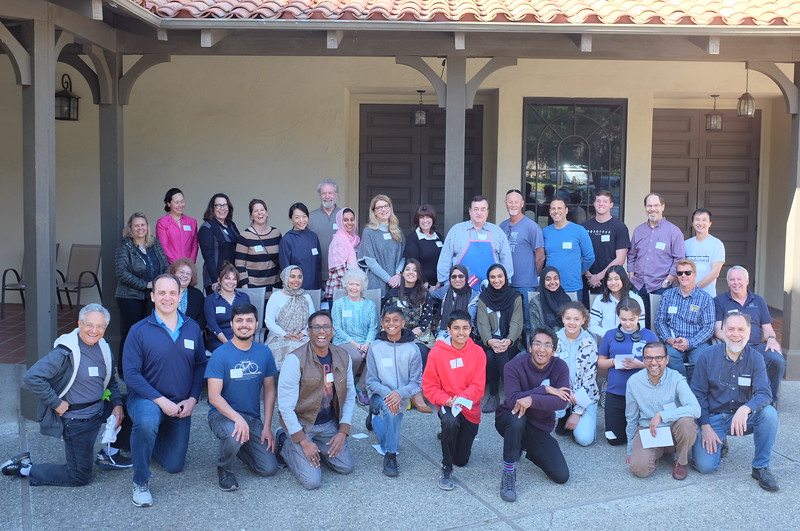 abrahamic-alliance-international-abrahamic-reunion-compassion-saratoga-2020-02-23-03-46-19-wvma-zaheer-mohiuddin.jpg