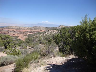 Colorado - September 2010