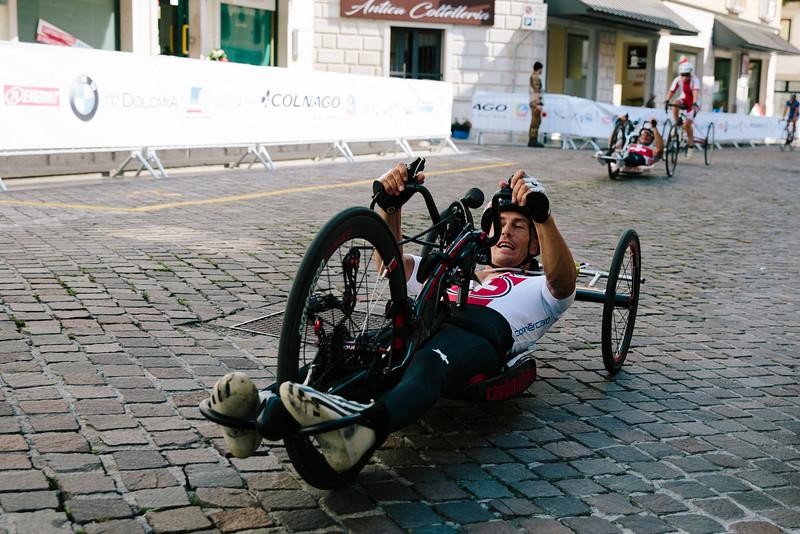 ParaCyclingWM_Maniago_Zeitfahren-25.jpg