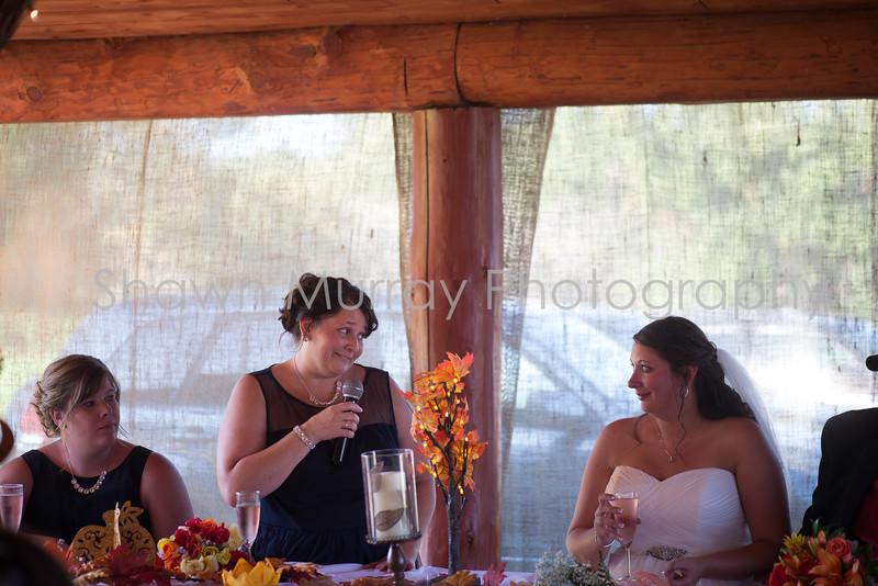 0990_Megan-Tony-Wedding_092317.jpg