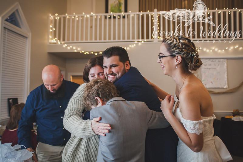 Central FL wedding photographer-3-12.jpg