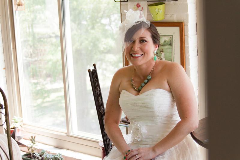 kindra-adam-wedding-129.jpg