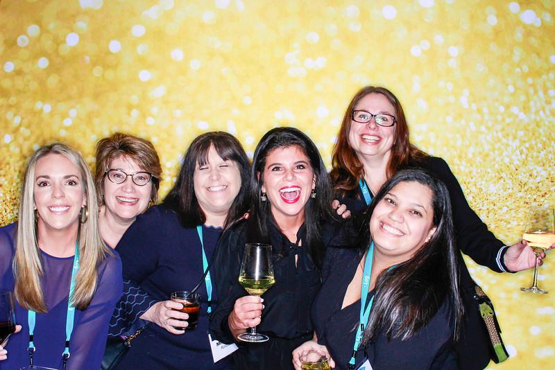 Log Rhythm Revenue Kick Off Meeting 2020-Denver Photo Booth Rental-SocialLightPhoto.com-31.jpg