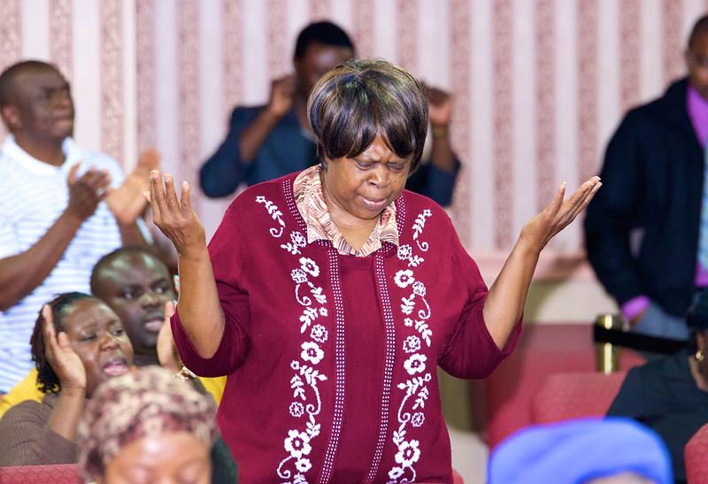 Anointing Service  Rev George Adegboye 036.jpg