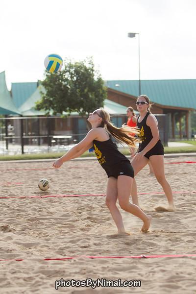 APV_Beach_Volleyball_2013_06-16_9008.jpg