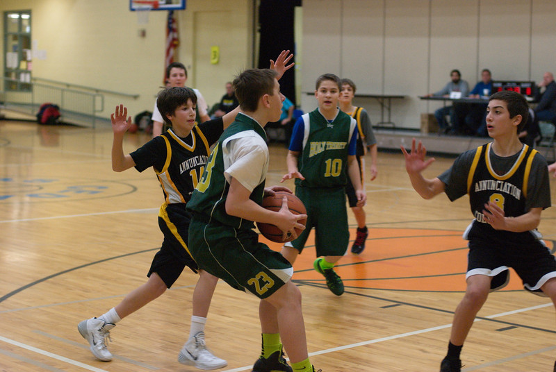 2014-01-17-GOYA-Basketball-Tournament-Canton_032.jpg