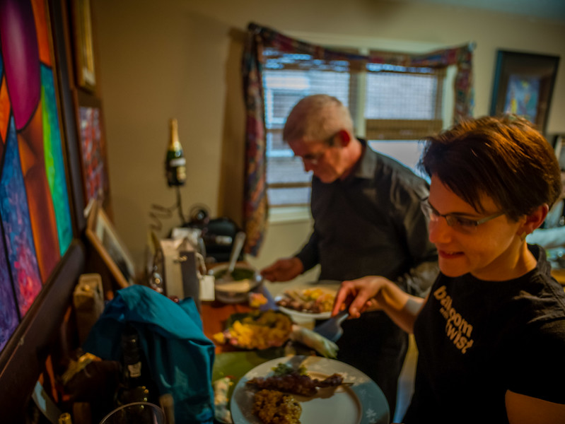 Dinner_party_(14_of_16)_160320