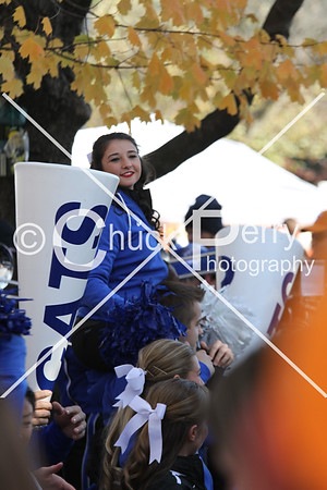 2014-11-15 @ TN Football