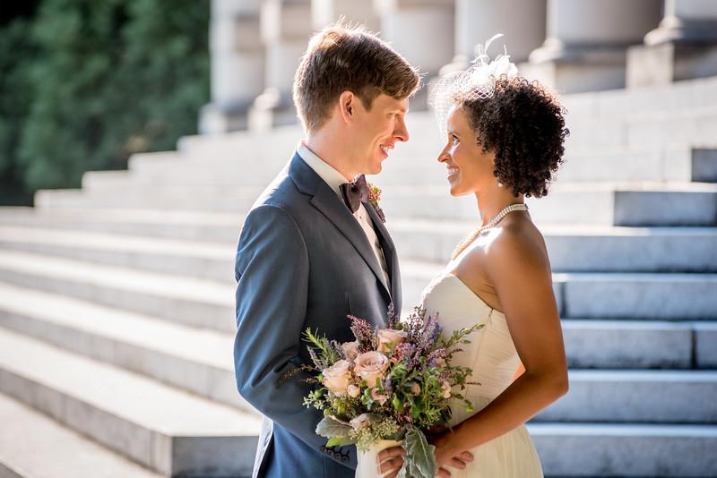 A-H-A-I-Wedding-902.jpg
