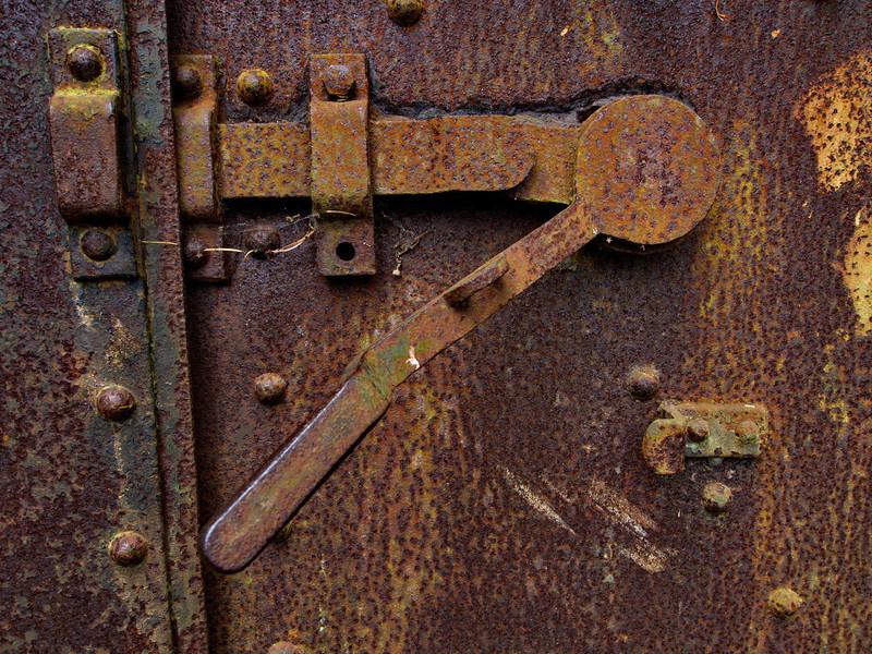Fort Worden - November - December 2012 67.JPG
