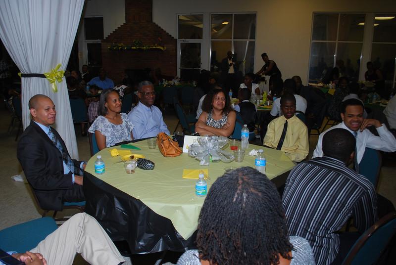 Johnson's Family Reunion 2012_0297.jpg